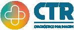 ctr-logo2