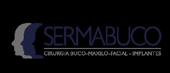 logo-sermanbuco